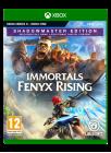 Immortals Fenyx Rising Shadowmaster Edition pentru XBOX ONE