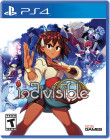 Indivisible pentru PlayStation 4 | PS4
