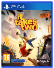 It Takes Two pentruPlayStation 4 | PS4
