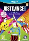 Just Dance 2015 pentruNintendo
