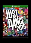 Just Dance 2015 pentruXBOX ONE