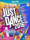 Just Dance 2016 Unlimited pentruNintendo