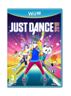 Just Dance 2018 pentruNintendo