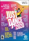 JUST DANCE 2020 pentru Nintendo