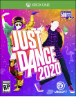 JUST DANCE 2020 pentru XBOX ONE