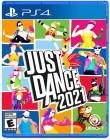 Just Dance 2021 pentruPlayStation 4 | PS4