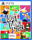 Just Dance 2021 pentru PlayStation