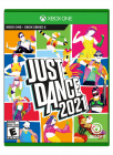 Just Dance 2021 pentruXBOX ONE