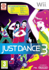 Just Dance 3 pentruNintendo