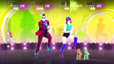 Just Dance 4 PlayStation 3