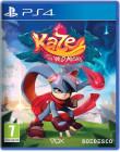 Kaze And The Wild Masks pentruPlayStation 4 | PS4
