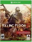 Killing Floor 2 pentru XBOX ONE