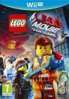 Lego Movie The Videogame pentruNintendo