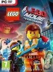 Lego Movie The Videogame pentru PC