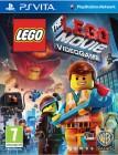 Lego Movie The Videogame pentru PlayStation Vita