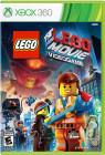Lego Movie The Videogame pentru XBOX 360