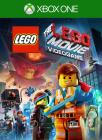 Lego Movie The Videogame pentru XBOX ONE