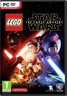 Lego Star Wars The Force Awakens pentru PC