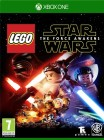 Lego Star Wars The Force Awakens pentru XBOX ONE