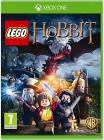 Lego The Hobbit pentru XBOX ONE