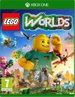 LEGO WORLDS pentru XBOX ONE