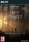 Life Is Strange 2 pentruPC