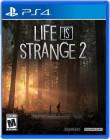 Life Is Strange 2 pentruPlayStation 4   PS4