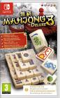 Mahjong Deluxe 3 pentruNintendo