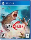 Maneater pentruPlayStation 4 | PS4