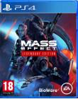 Mass Effect Legendary Edition pentruPlayStation 4 | PS4
