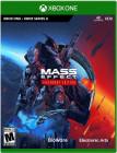 Mass Effect Legendary Edition pentruXBOX ONE