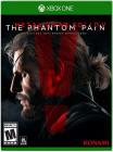 Metal Gear Solid V 5 The Phantom Pain pentruXBOX ONE