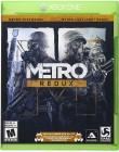 Metro Redux pentruXBOX ONE