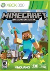 Minecraft pentruXBOX 360