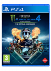 Monster Energy Supercross The Official Videogame 4 pentruPlayStation 4 | PS4