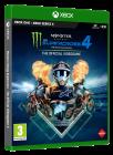Monster Energy Supercross The Official Videogame 4 pentruXBOX ONE