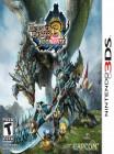 Monster Hunter 3 Ultimate pentru Nintendo