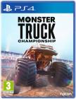 Monster Truck Championship pentruPlayStation 4   PS4