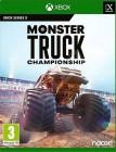 Monster Truck Championship pentruXBOX