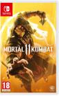 Mortal Kombat 11 pentruNintendo