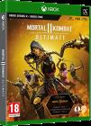 Mortal Kombat 11 Ultimate pentruXBOX ONE