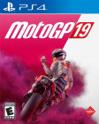 MotoGP 19 pentruPlayStation 4 | PS4
