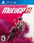 Motogp 19 pentruPlayStation 4 | PS4