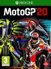 Motogp 20 pentruXBOX ONE
