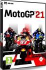 Motogp 21 pentruPC