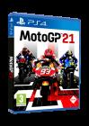 Motogp 21 pentruPlayStation 4 | PS4