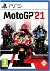 Motogp 21 pentruPlayStation
