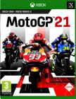 Motogp 21 pentruXBOX ONE