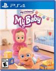 My Universe My Baby pentru PlayStation 4 | PS4