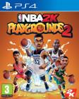 NBA 2K PLAYGROUNDS 2 pentruPlayStation 4 | PS4